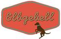 Elbgebell.de