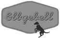 Logo Elbgebell